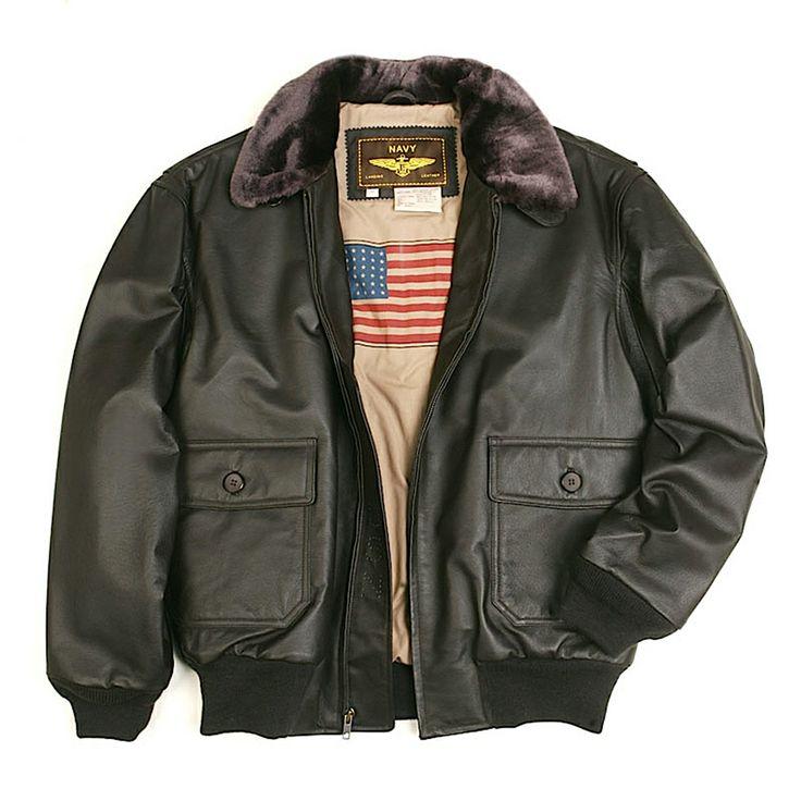 1000  images about TrendyTall Men&39s Jackets on Pinterest | Bomber