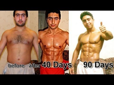 anavar steroid youtube