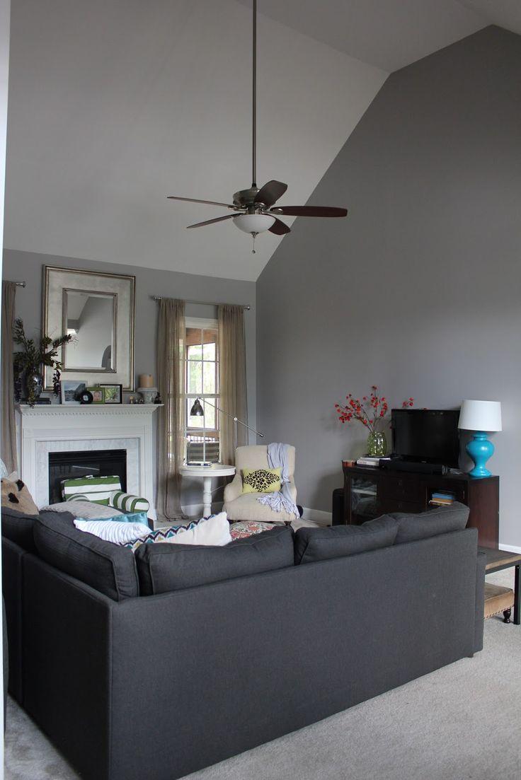 Wohnzimmerspiegel über couch  besten living room ideas bilder auf pinterest  couchtisch