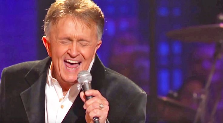 Country Music Lyrics - Quotes - Songs Bill anderson - Country Legend Bill Anderson's Heart-Wrenching Performance Of His Tragic Hit Song, 'Whiskey Lullaby' - Youtube Music Videos http://countryrebel.com/blogs/videos/61297667-country-legend-bill-andersons-heart-wrenching-performance-of-his-tragic-hit-song-whiskey-lullaby