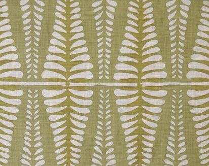 Galbraith & Paul Fern Textile in Sage: Design Fabrics, Decor Ideas, Ferns Textiles, Paul Ferns, Ferns Fabrics, Window Treatments, Paul Textiles, Galbraith, Texture Patterns Textiles