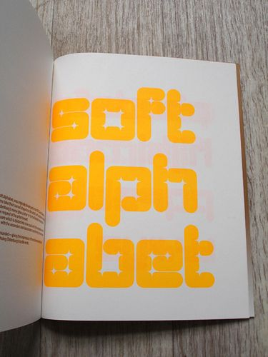 Wim Crouwel - Stedelijk Posters Exhibition catalogue | Flickr ...