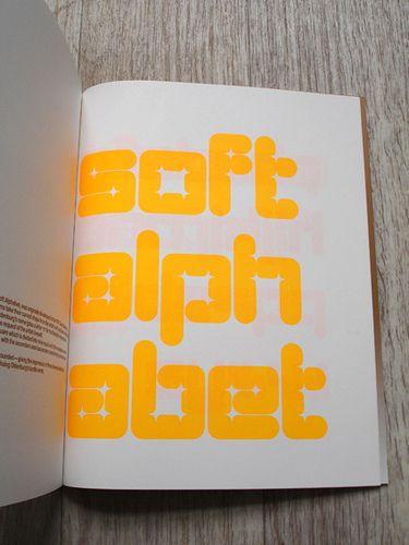 Wim Crouwel - Stedelijk Posters Exhibition catalogue | Flickr ...