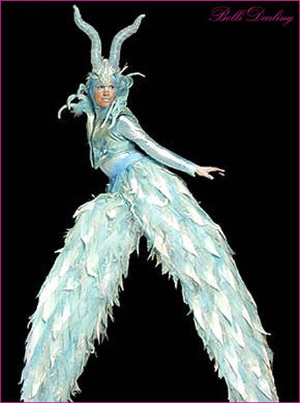 Google Image Result for http://www.bollidarling.com/images/fauns/Bolli_Darling_Costume_act_ice_faun_4.jpg