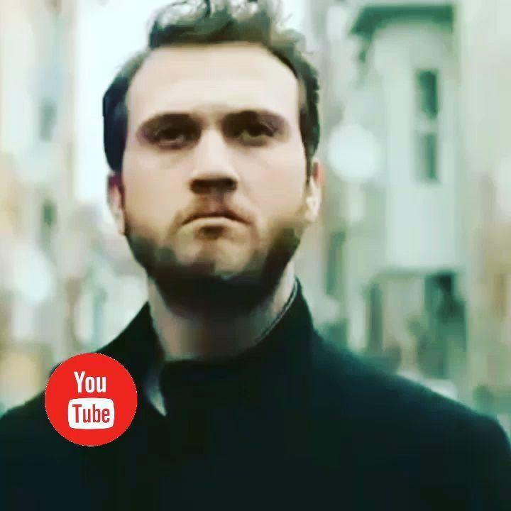 Gefallt 42 Mal 4 Kommentare Zeynep06official Zeynep06official Auf Instagram Music Genre Song Songs Musicbox Melody Hiph In 2020 Dubstep Rap Hip Hop