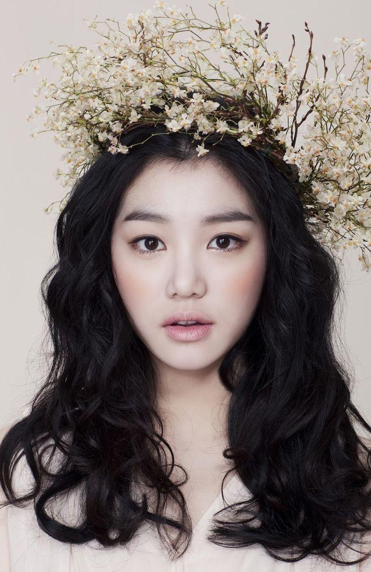 best Make up images on Pinterest Make up looks Artistic make