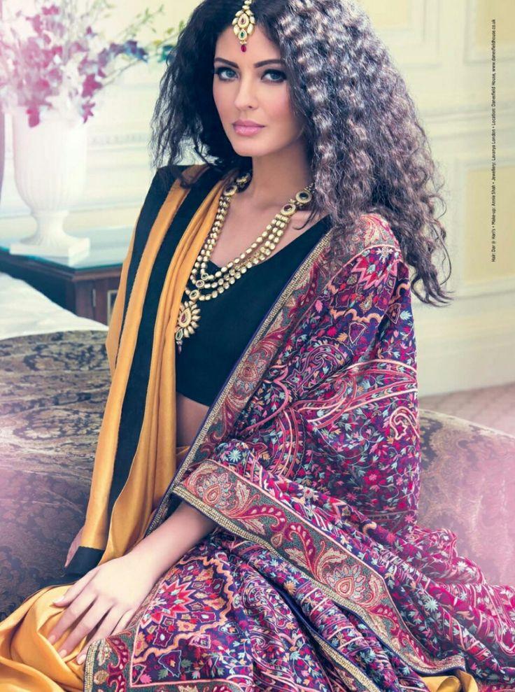 OMG #Desi Fashion by Lavanya London https://www.facebook.com/lavanyalondon2013 ~ https://instagram.com/lavanyalondon/