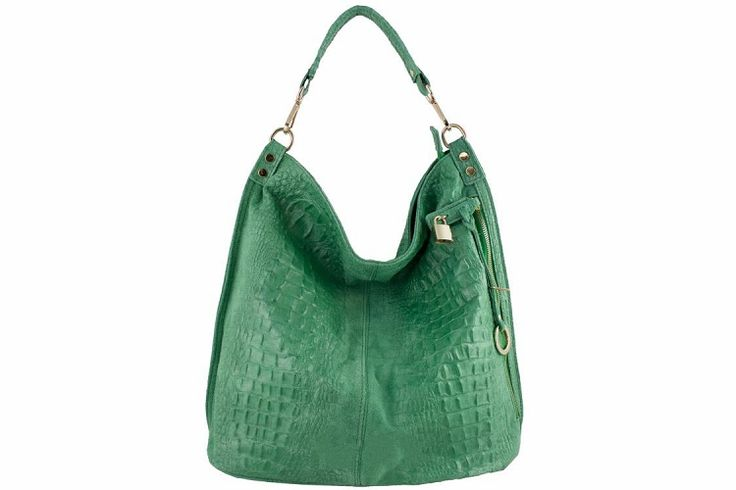 f223a25fd74b Photos of Green Leather Handbags