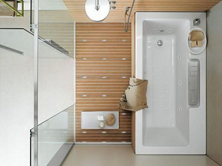 106 Best Bath Images On Pinterest Bathroom Half Bathrooms And Small Shower Room