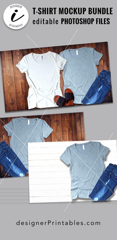 Download T Shirt Mockup Front And Back Psd Free Download T Shirt Mockup With Model Free T Shirt Mockup Template Free Download T S Shirt Mockup Bella Canvas Shirt Shirts