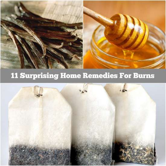 8 Home Remedies To Grow Back Receding Gums