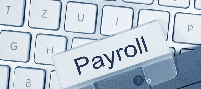 Payroll: The Third Rail for Accounting Departments - http://crookedcounty.com/accounting/payroll-the-third-rail-for-accounting-departments/