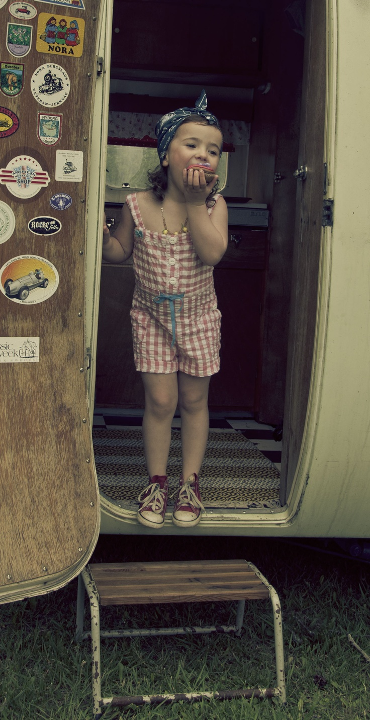 283 best rockabilly kids images on Pinterest | Rockabilly kleider ...