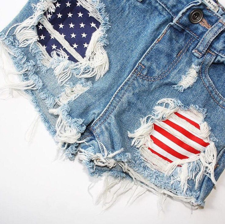 Let Freedom Ring Shorts- 4th of july- distressed denim- baby-kids by DudleyDenim on Etsy https://www.etsy.com/listing/234274511/let-freedom-ring-shorts-4th-of-july