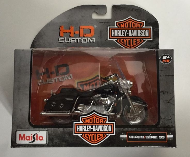 Harley Davidson Iphone
