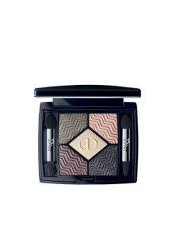 Dior Coututre kleuren effect oogschaduw palet