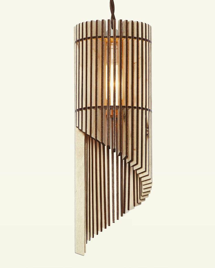 #plywood ,#wood ,#workshop ,#lights ,#lamp ,#lamps ,#лампа ,#лампы ,#свет ,#мастерская ,#дерево ,#фанера