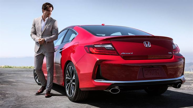 accod coupe 2016 - a new coupe version of 2016 accord. Read the review to find out its specs, ratings, pricing and more at http://www.americanindrive.com/2016-honda-accord/