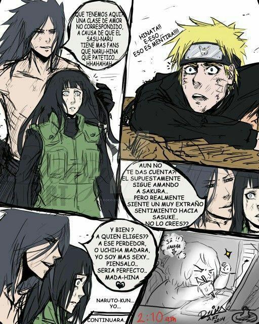 Scandal In Konoha By Sbel02: Commission Naruto X Tharja By Dannex009 On DeviantArt Fire
