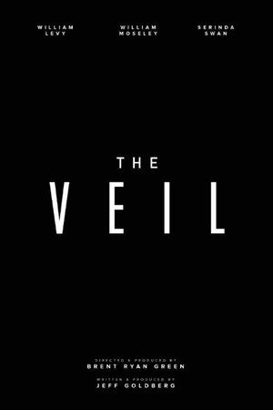 Watch The Veil (2017) Full Movie Free   Download  Free Movie   Stream The Veil Full Movie Free   The Veil Full Online Movie HD   Watch Free Full Movies Online HD    The Veil Full HD Movie Free Online    #TheVeil #FullMovie #movie #film The Veil  Full Movie Free - The Veil Full Movie