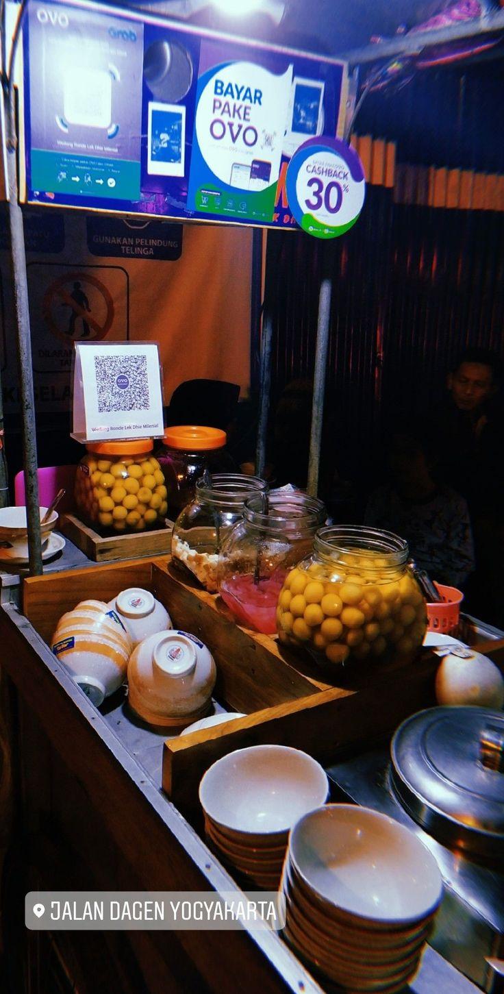 Pin by Sofya Fahma on Jajan in 2020 Food, Food and drink