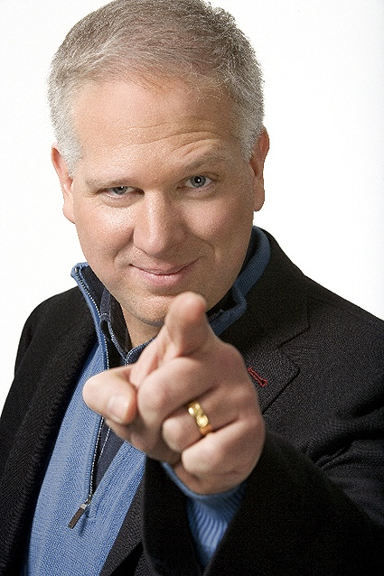 NOT LONG AGO...GLENN BECK told us that OBAMA would make CONGRESS irrelevant. Obama has done it TODAY with his new policy of SUBVERTING RULE OF LAW, and allowing ILLEGALS to stay in the U.S. Article from ABA: http://www.abajournal.com/news/article/isis_embraces_sex_slavery_using_contracts_and_courts_to_govern_the_practice/