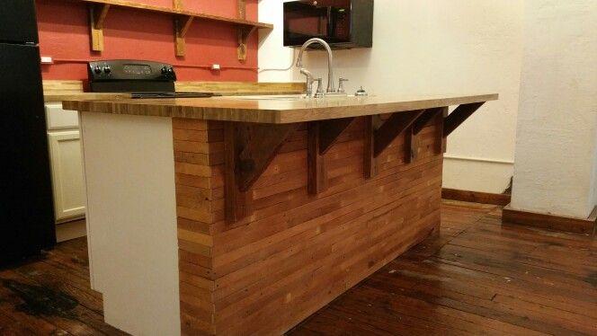Top 25 Ideas About Lath Repurpose On Pinterest Diy Wood