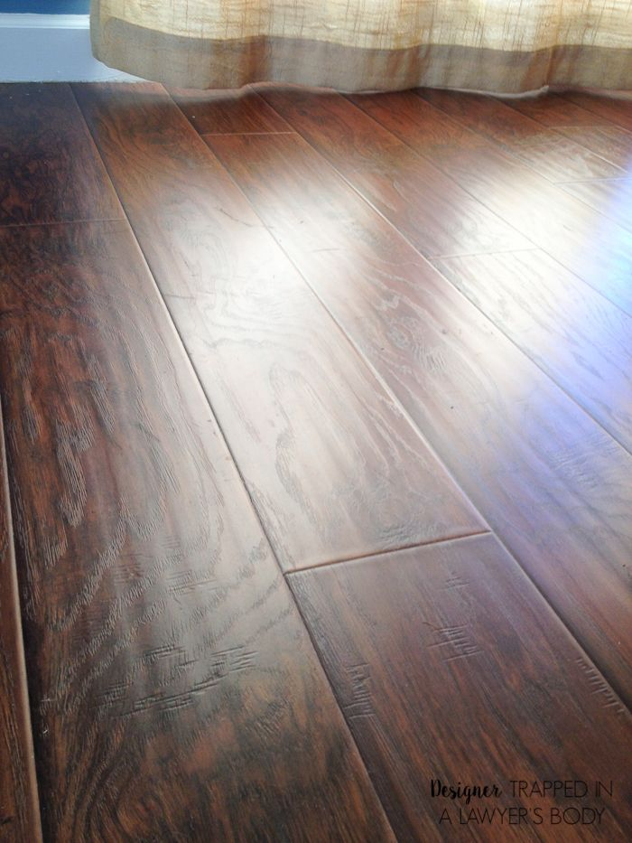 Best 20+ Laminate Flooring Ideas On Pinterest