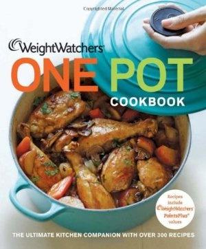 Weight Watchers One Pot Cookbook:Amazon:Books
