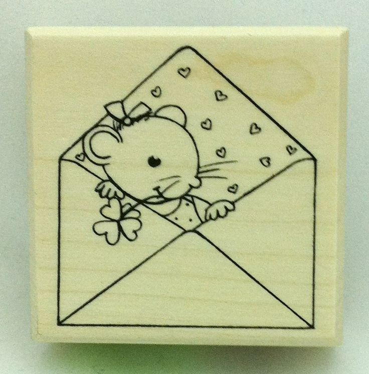 73 best Sellos / Stamps images on Pinterest | Stamping, Stamps and ...