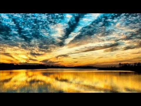 Llewellyn - Pure Relaxation -Across The Fields RELAX MUSIC