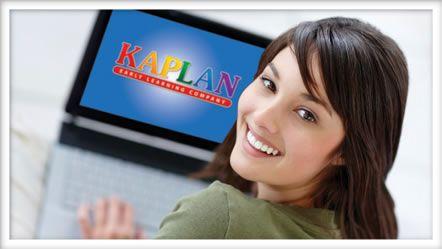 Online Professional Development Training