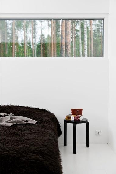 bed roomHouse Design, Home Interiors, Luxury House, Bedrooms Design, Design Interiors, The View, Interiors Design, Living Room, Design Bedrooms