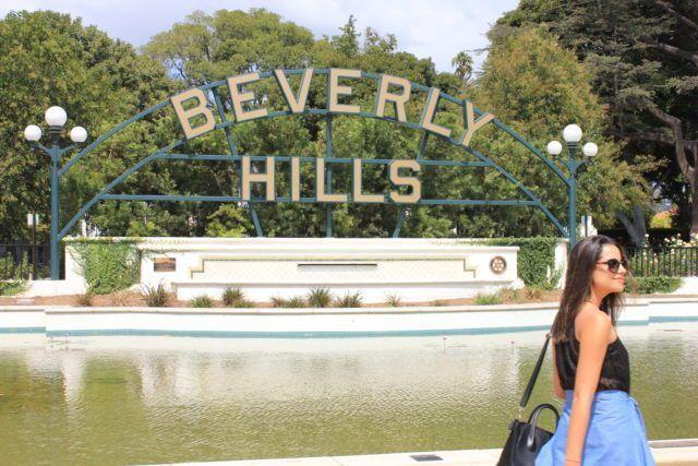 20 razones para ir a California de Luna de Miel! http://www.velodevainilla.com/2016/08/25/20-razones-para-visitar-california-de-luna-de-miel-recien-casados/