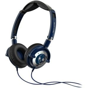Skullcandy Lowrider On-Ear Headphone with Mic, #S5LWFY-131