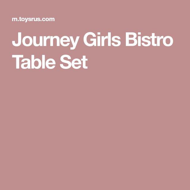 Best 25 Bistro Tables Ideas On Pinterest French Bistro