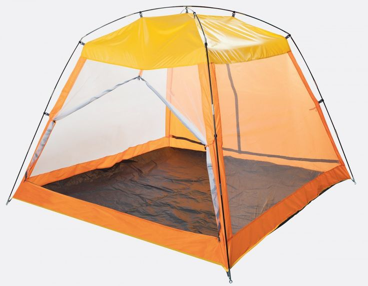 Купить палатку Trek Planet Malibu Beach по цене производителя!