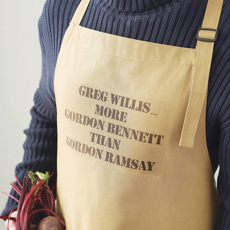 17 Best Images About Christmas Gifts For Foodies On