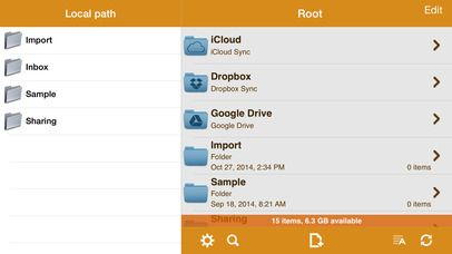 SAVE $1.99: AirDisk Pro - Wireless Flash Drive gone Free in the Apple App Store. #iOS #iPhone #iPad  #Mac #Apple