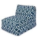 Indoor/Outdoor Lounger Chairs