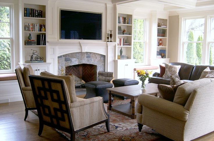 50 Best Images About Ethan Allen Living Rooms On Pinterest Orange Living Rooms Furniture And