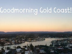 Music Teachers, Problogger and the Gold Coast | Creative. Piano. Professional