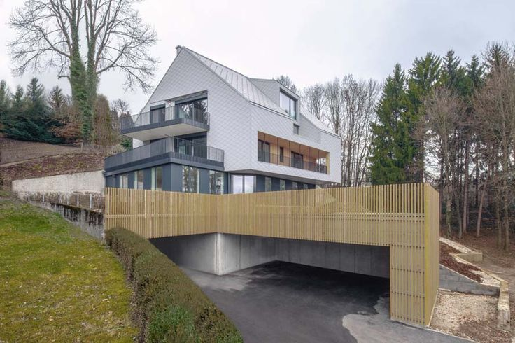 http://www.destilat.at/DE/haus_babe/destilat_architecture__design_haus_b