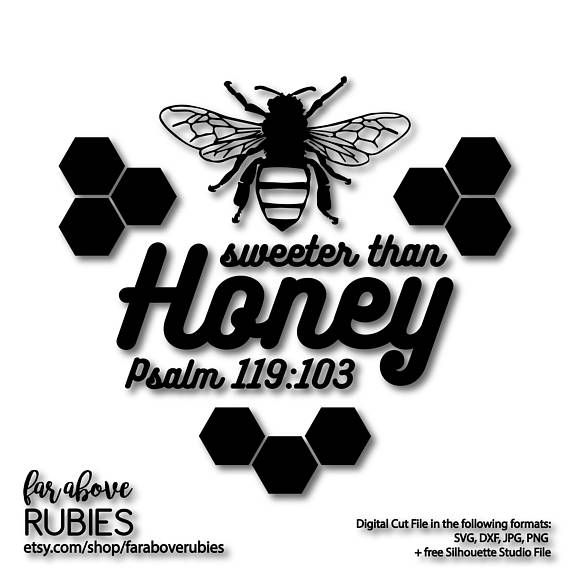 and bible verse glitter tumbler Bumble bee honey