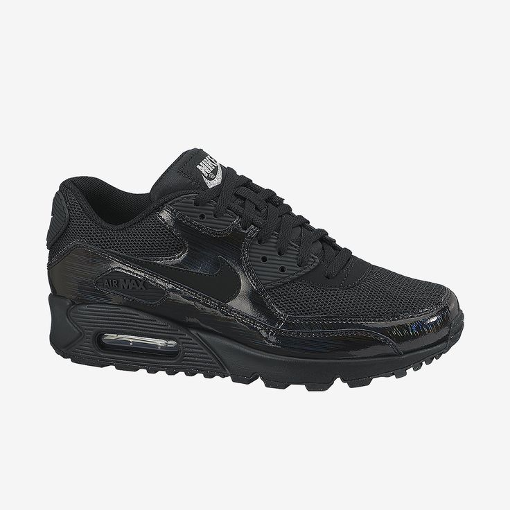 Nike Air Max 90 Premium Women's Shoe. Nike Store