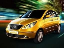 http://www.quickcabsbangalore.com/city-taxi.php Hire a Cab in Bangalore at Quick Cabs. We provide 24/7 City Taxi services.