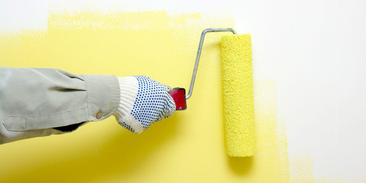 Affordable House Painting  We provide interior house painting services and exterior painting services. We can help you figure out your interior painting prices and which are the best paint products to use. So, for professional painters and decorators in Sydney, including really affordable house painting, look no further, than Safe Painting and Decorating. You will be happy you chose Safe and his team.  http://safepaintinganddecorating.com.au/