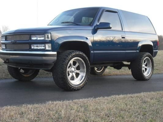 1000 ideas about 1996 chevy silverado on pinterest 1993. Black Bedroom Furniture Sets. Home Design Ideas