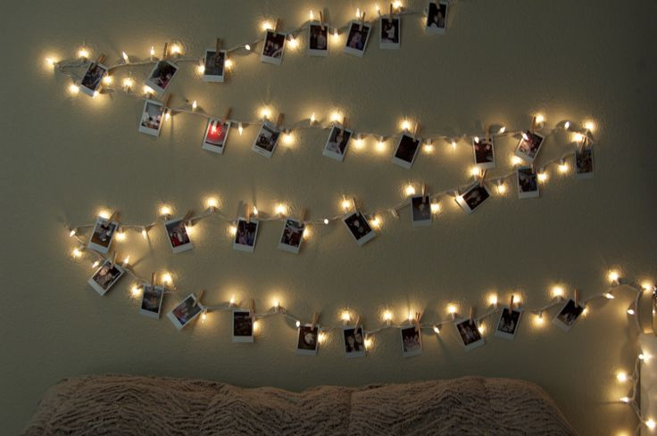 17 Best ideas about Polaroid Decoration on Pinterest ...
