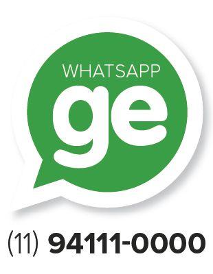 Se o Corinthians for campeão, envie vídeos ao WhatsApp do Globo Esporte #globoesporte http://goo.gl/IAvMnZ